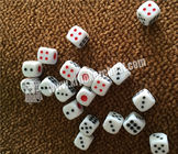 Cina Gamble Trick Omnipotent Mercury Dice To Get Any Pip You Need pabrik